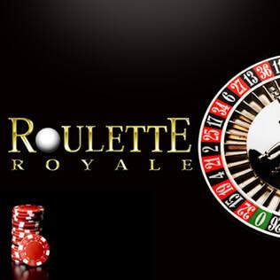 free online casino offers