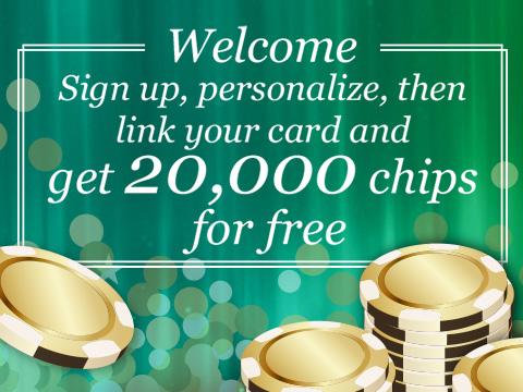 promotional code turning stone casino
